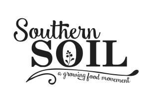 Southern Soil Logo